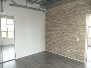 Photo 18: Cool Live/Work Loft