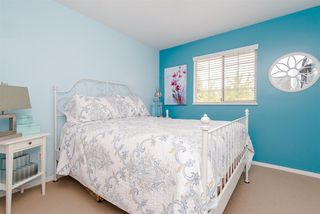 Photo 14: 35458 CALGARY Avenue in Abbotsford: Abbotsford East House for sale : MLS®# R2170177