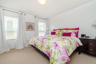 Photo 12: 35458 CALGARY Avenue in Abbotsford: Abbotsford East House for sale : MLS®# R2170177