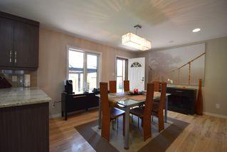 Photo 26: 96 Farlinger Bay in Winnipeg: Parkway Village Residential for sale (4F)  : MLS®# 1714137