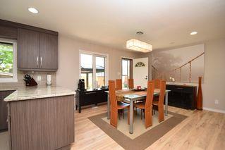 Photo 30: 96 Farlinger Bay in Winnipeg: Parkway Village Residential for sale (4F)  : MLS®# 1714137