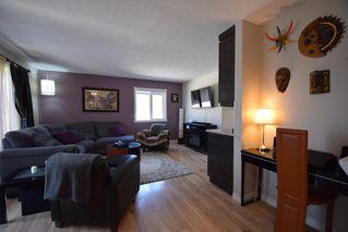 Photo 25: 96 Farlinger Bay in Winnipeg: Parkway Village Residential for sale (4F)  : MLS®# 1714137