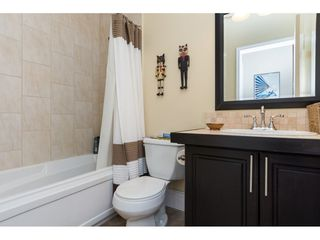 Photo 17: 406 1630 154 STREET in South Surrey White Rock: Home for sale : MLS®# R2088022