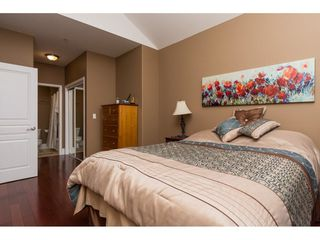 Photo 13: 406 1630 154 STREET in South Surrey White Rock: Home for sale : MLS®# R2088022