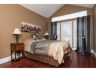Photo 12: 406 1630 154 STREET in South Surrey White Rock: Home for sale : MLS®# R2088022