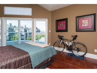 Photo 15: 406 1630 154 STREET in South Surrey White Rock: Home for sale : MLS®# R2088022