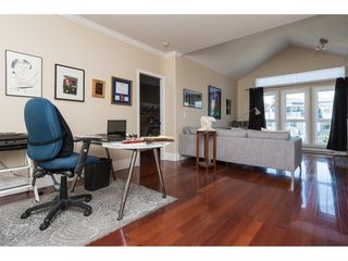 Photo 4: 406 1630 154 STREET in South Surrey White Rock: Home for sale : MLS®# R2088022