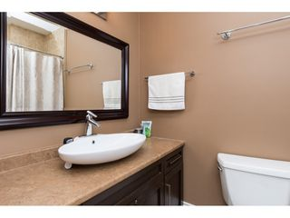 Photo 14: 406 1630 154 STREET in South Surrey White Rock: Home for sale : MLS®# R2088022