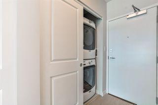 Photo 9: 1105 11967 80 Avenue in Delta: Scottsdale Condo for sale (N. Delta)  : MLS®# R2177176