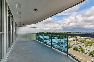 Photo 15: 1105 11967 80 Avenue in Delta: Scottsdale Condo for sale (N. Delta)  : MLS®# R2177176