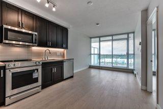 Photo 4: 1105 11967 80 Avenue in Delta: Scottsdale Condo for sale (N. Delta)  : MLS®# R2177176