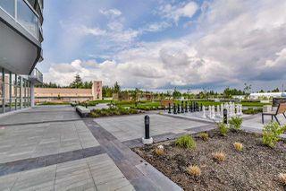 Photo 18: 1105 11967 80 Avenue in Delta: Scottsdale Condo for sale (N. Delta)  : MLS®# R2177176