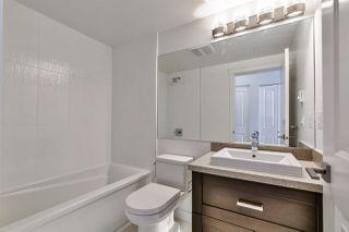 Photo 12: 1105 11967 80 Avenue in Delta: Scottsdale Condo for sale (N. Delta)  : MLS®# R2177176