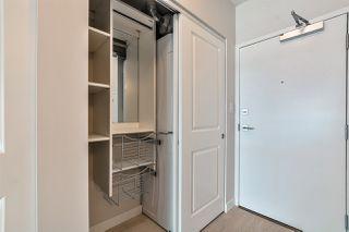 Photo 8: 1105 11967 80 Avenue in Delta: Scottsdale Condo for sale (N. Delta)  : MLS®# R2177176