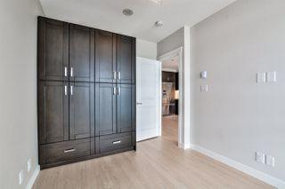 Photo 11: 1105 11967 80 Avenue in Delta: Scottsdale Condo for sale (N. Delta)  : MLS®# R2177176