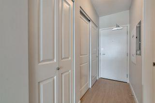 Photo 7: 1105 11967 80 Avenue in Delta: Scottsdale Condo for sale (N. Delta)  : MLS®# R2177176