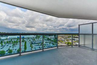 Photo 13: 1105 11967 80 Avenue in Delta: Scottsdale Condo for sale (N. Delta)  : MLS®# R2177176