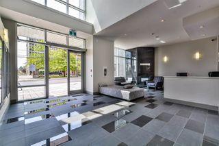 Photo 3: 1105 11967 80 Avenue in Delta: Scottsdale Condo for sale (N. Delta)  : MLS®# R2177176