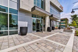 Photo 2: 1105 11967 80 Avenue in Delta: Scottsdale Condo for sale (N. Delta)  : MLS®# R2177176
