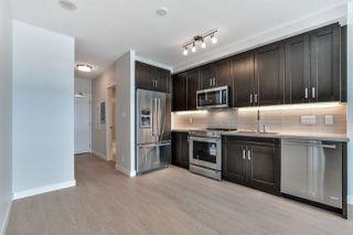 Photo 6: 1105 11967 80 Avenue in Delta: Scottsdale Condo for sale (N. Delta)  : MLS®# R2177176
