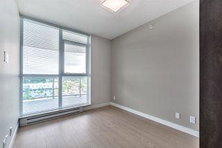 Photo 10: 1105 11967 80 Avenue in Delta: Scottsdale Condo for sale (N. Delta)  : MLS®# R2177176