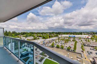 Photo 17: 1105 11967 80 Avenue in Delta: Scottsdale Condo for sale (N. Delta)  : MLS®# R2177176