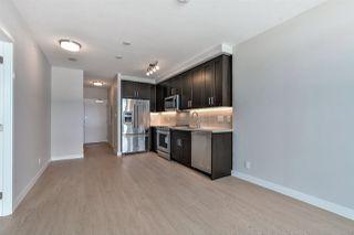 Photo 5: 1105 11967 80 Avenue in Delta: Scottsdale Condo for sale (N. Delta)  : MLS®# R2177176