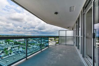 Photo 14: 1105 11967 80 Avenue in Delta: Scottsdale Condo for sale (N. Delta)  : MLS®# R2177176