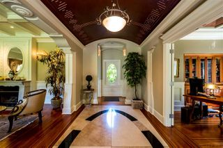 Photo 2:  in Vancouver: South Granville House for sale (Vancouver West)  : MLS®# R2177913