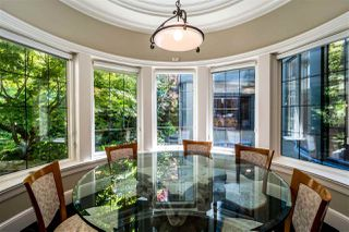 Photo 7:  in Vancouver: South Granville House for sale (Vancouver West)  : MLS®# R2177913