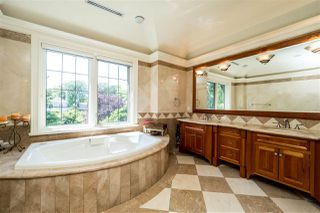 Photo 12:  in Vancouver: South Granville House for sale (Vancouver West)  : MLS®# R2177913