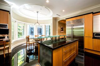 Photo 6:  in Vancouver: South Granville House for sale (Vancouver West)  : MLS®# R2177913