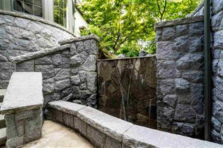 Photo 18:  in Vancouver: South Granville House for sale (Vancouver West)  : MLS®# R2177913