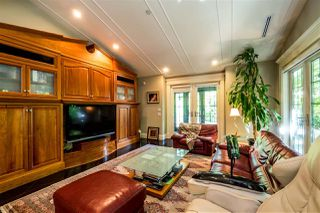 Photo 8:  in Vancouver: South Granville House for sale (Vancouver West)  : MLS®# R2177913