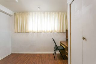 Photo 15: 4568 MCKEE Street in Burnaby: South Slope House for sale (Burnaby South)  : MLS®# R2178420