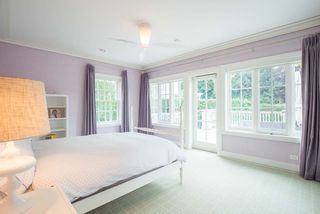 Photo 17: 5326 CONNAUGHT Drive in Vancouver: Shaughnessy House for sale (Vancouver West)  : MLS®# R2178888
