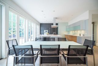 Photo 1: 5326 CONNAUGHT Drive in Vancouver: Shaughnessy House for sale (Vancouver West)  : MLS®# R2178888