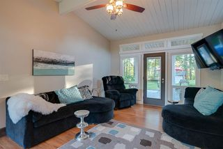 Photo 8: 2867 WOODLAND Street in Abbotsford: Central Abbotsford House for sale : MLS®# R2183093