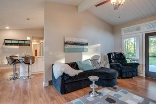 Photo 9: 2867 WOODLAND Street in Abbotsford: Central Abbotsford House for sale : MLS®# R2183093