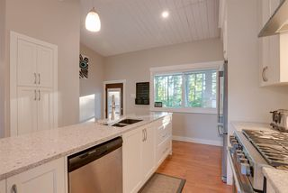 Photo 5: 2867 WOODLAND Street in Abbotsford: Central Abbotsford House for sale : MLS®# R2183093