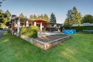 Photo 18: 2867 WOODLAND Street in Abbotsford: Central Abbotsford House for sale : MLS®# R2183093