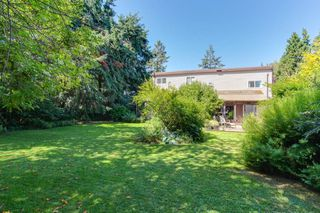 Photo 3: 4670 48B Street in Delta: Ladner Elementary House for sale (Ladner)  : MLS®# R2186412
