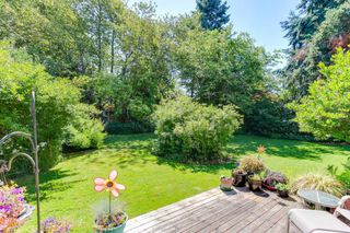 Photo 19: 4670 48B Street in Delta: Ladner Elementary House for sale (Ladner)  : MLS®# R2186412