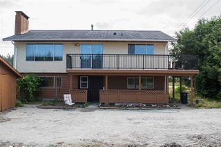 Photo 7: 19831 MCNEIL Road in Pitt Meadows: North Meadows PI House for sale : MLS®# R2191214