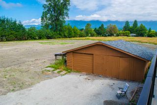 Photo 17: 19831 MCNEIL Road in Pitt Meadows: North Meadows PI House for sale : MLS®# R2191214