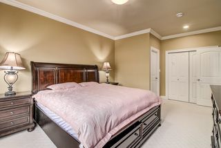 Photo 13: 9831 PIGOTT Road in Richmond: Saunders House for sale : MLS®# R2196484