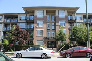 Photo 2: 103 10788 139 Street in Surrey: Whalley Condo for sale (North Surrey)  : MLS®# R2197087