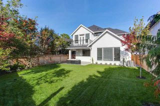 Photo 19: 1703 FARRELL Crescent in Delta: Beach Grove House for sale (Tsawwassen)  : MLS®# R2197789