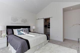 Photo 11: 1703 FARRELL Crescent in Delta: Beach Grove House for sale (Tsawwassen)  : MLS®# R2197789