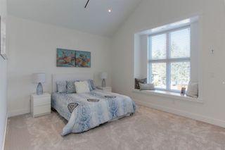 Photo 15: 1703 FARRELL Crescent in Delta: Beach Grove House for sale (Tsawwassen)  : MLS®# R2197789
